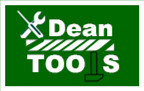 Cangzhou Dean Safety SpecialTools Producing Co., Ltd