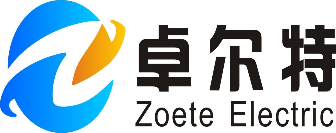 Foshan Zoete Electric Appliance Co., Ltd.