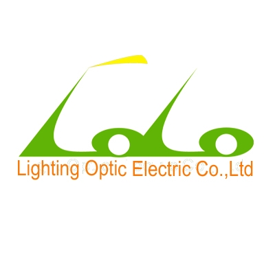 TOLO Lighting Optic-Electric Co.,Ltd