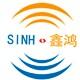 Chengdu Sinh Technology Co., Ltd.