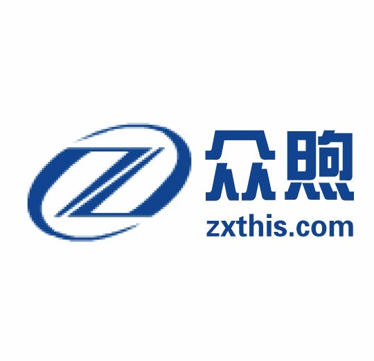 Shanghai ZX Trading CO., Ltd
