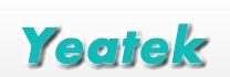 Xiamen Yeatek Information Technology Co., Ltd