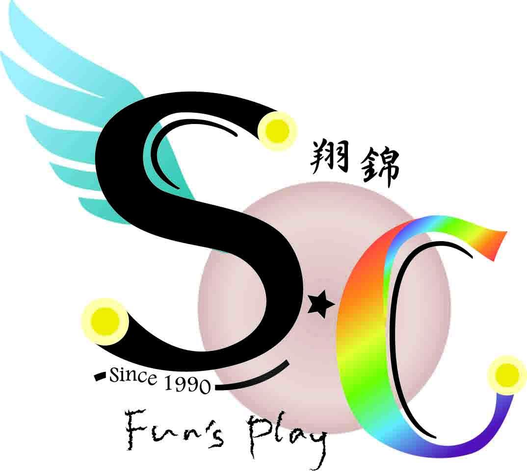 Shine Chin Co., Ltd.