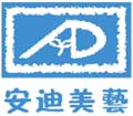 Nanjing Art Decoration Supplies Co., Ltd.