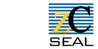 Fuzhou Zhengcheng Security Seals Co., Ltd.