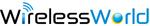 Wireless World Technology Co., Limited