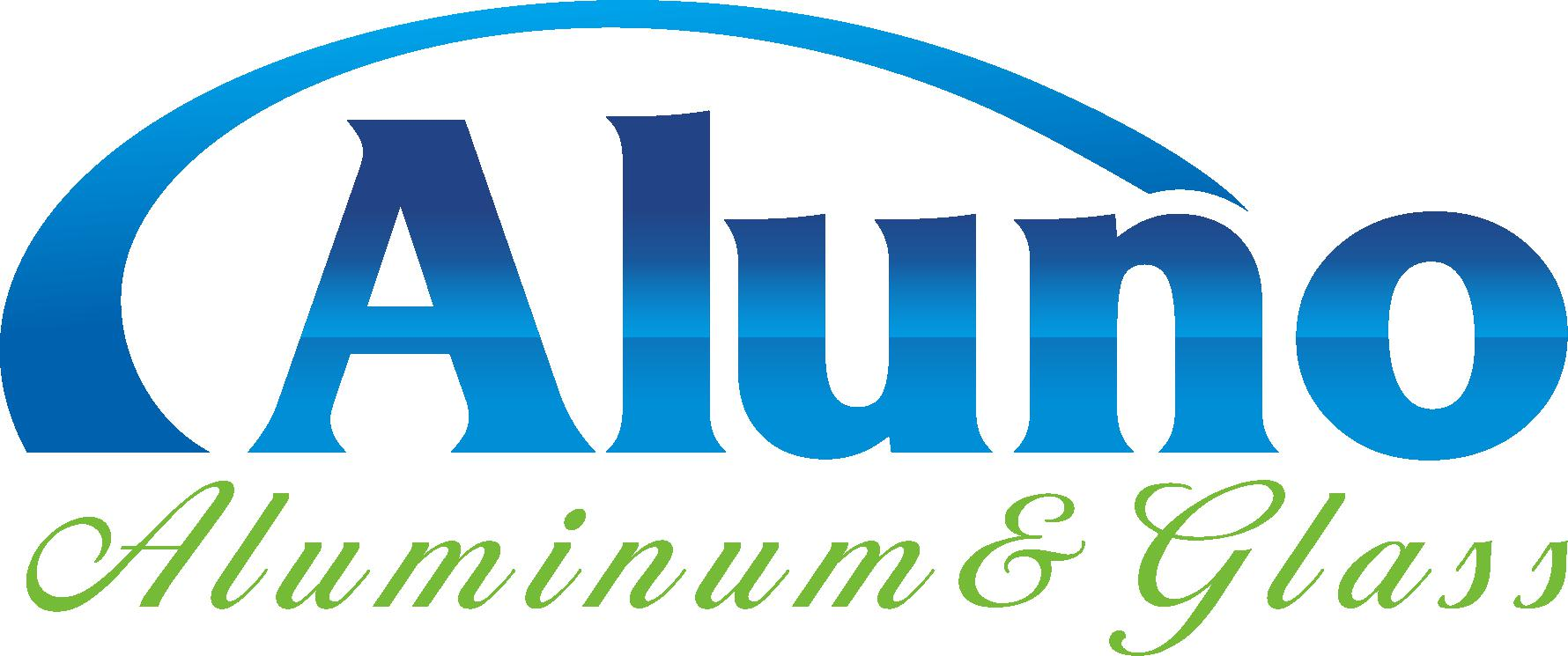 Aluno Building Material Co., Ltd.