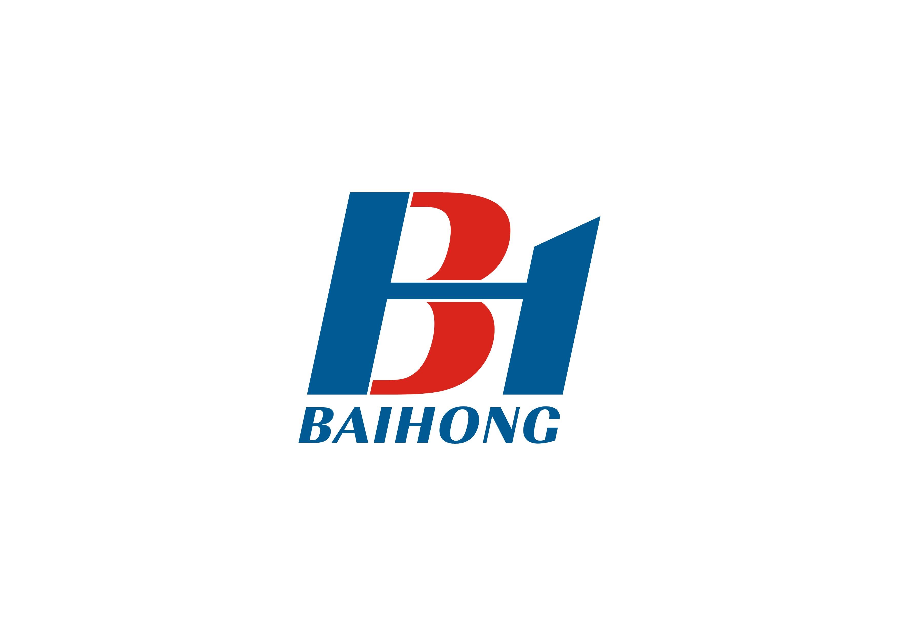 Wenzhou Baihong Auto Parts Co.,Ltd