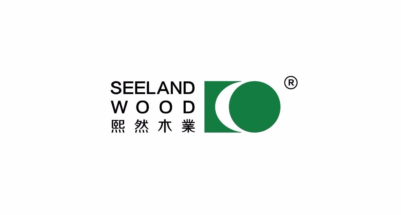 Seeland Wood Ltd