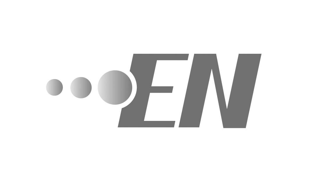 Enorth Steel Ball Trade Co.Pte.Ltd
