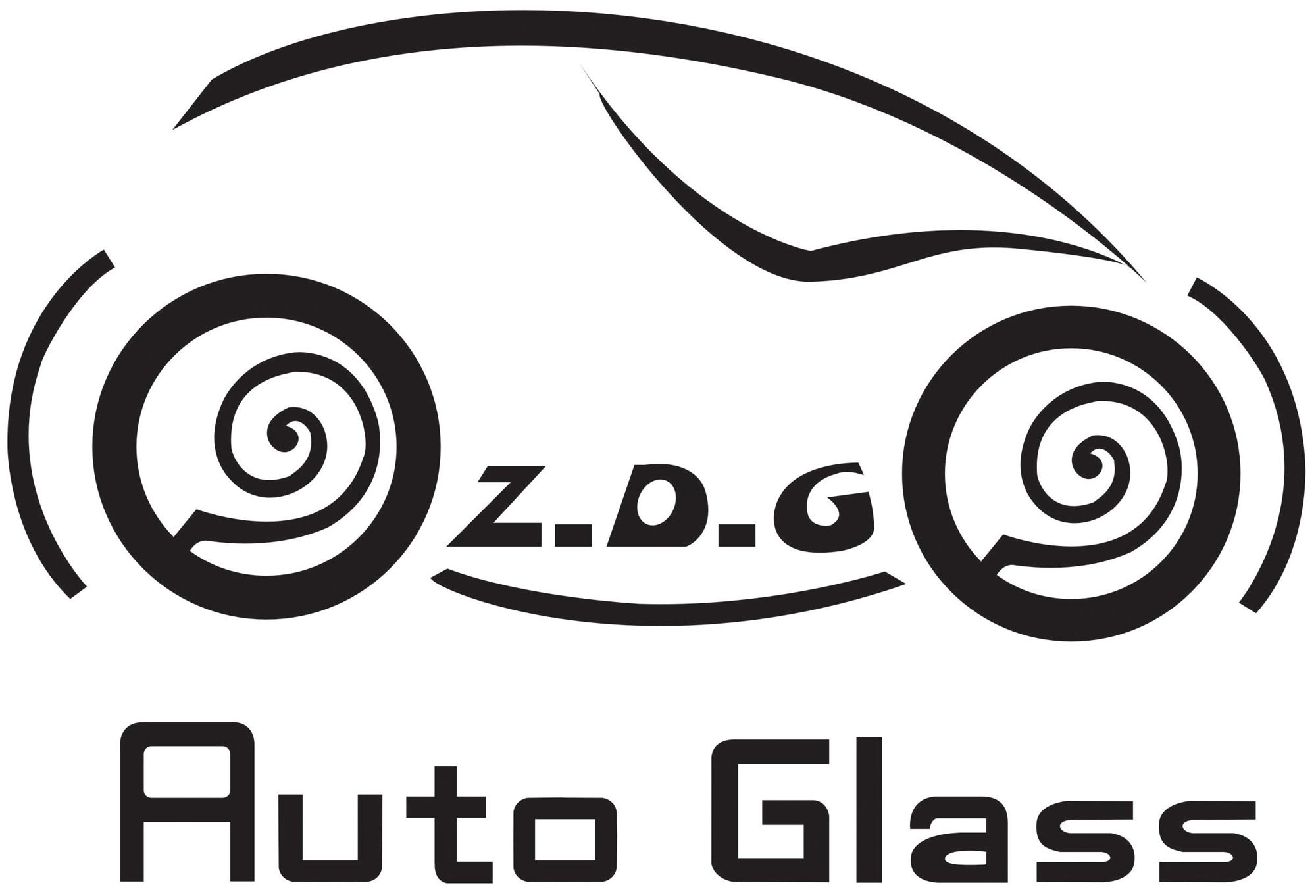 Heshan Zhengda Auto Glass Co., Ltd
