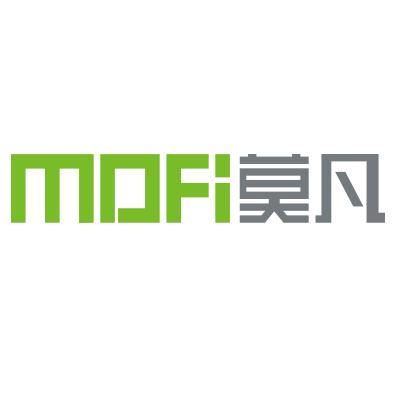 Fuzhou Minhou EPTEC Electronic Accessories Co., Ltd.
