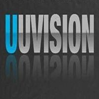 Shenzhen UUvision Technology Company