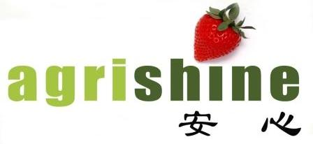 Linyi Agrishine Imp & Exp Co., Ltd.
