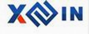 Yixin Precision Meta &  Plastic Ltd.