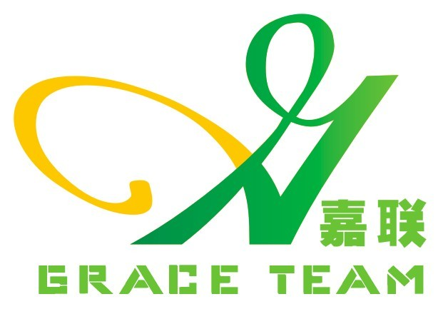 Graceteam Leather Goods Co., Ltd