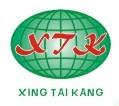 Shenzhen Xingtaikang Technology Co., Ltd.