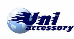 Uniaccessory Trade Co.,Ltd
