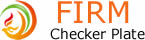Firm Checker Plate Company