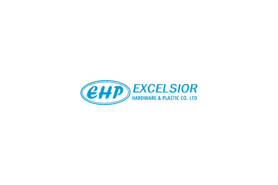 Excelsior Plastic & Hardware Co., Ltd.