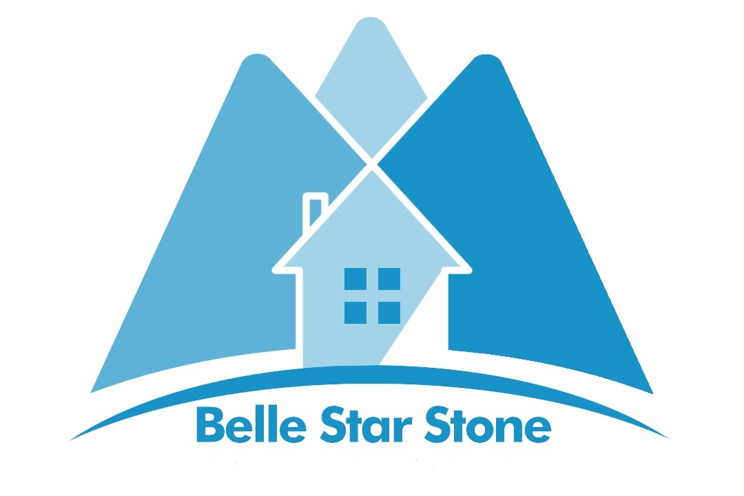Belle Star Stone Co., Ltd.