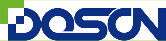 Doson Industrial Technology Co., Ltd.