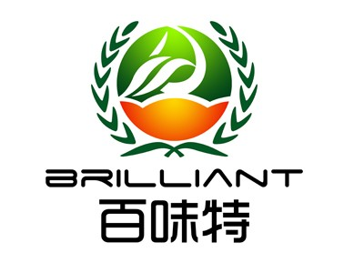 Henan Brilliant Biotech Co., Ltd