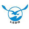 Ledo Lighting Ltd.