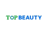Top Beauty Industrial Limited
