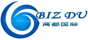 Tianjin Shangdu International Co., Ltd.