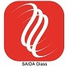 SaiDa Glass Co., ltd