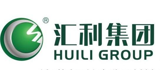 Sichuan Hui Li Industry Co., Ltd