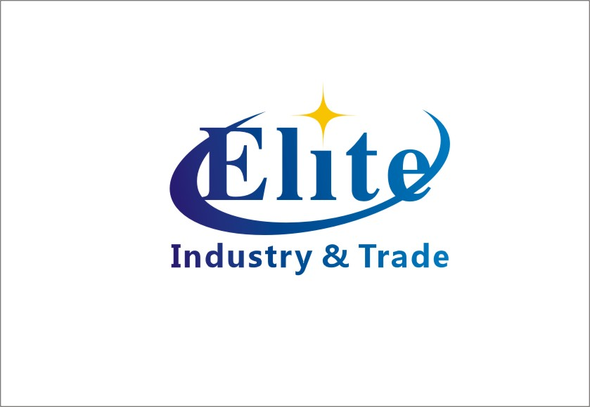 Qingdao Elite Cart Co., Ltd.