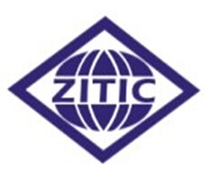 Zhejiang Zitic Import and Export Co., Ltd.