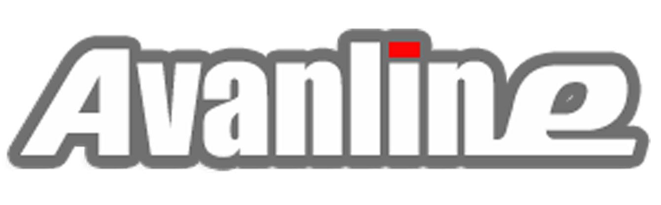 Avanline digital-tech ., ltd