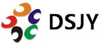 Shenyang Dongsheng Junyue Trade Co., Ltd.