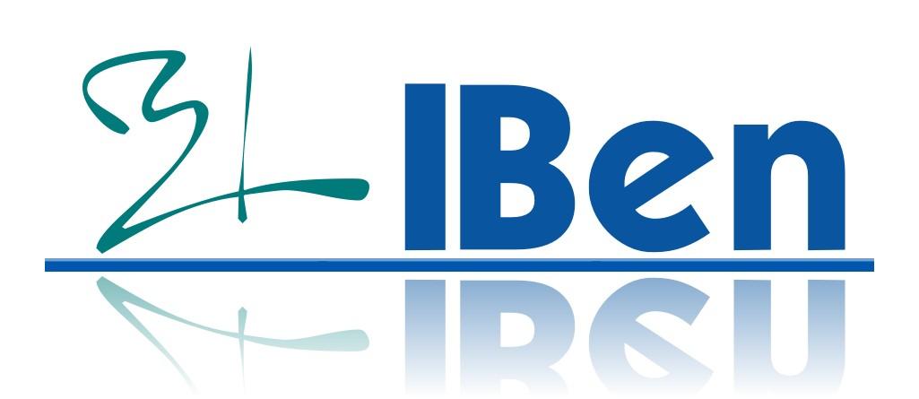 IBen Hardware Co., Ltd