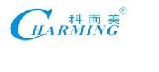 Guangzhou Charming Lighting Co., Ltd