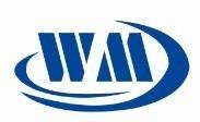Changzhou Weedmat Environment Technology Co., Ltd.