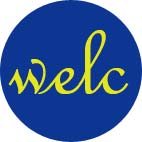 Welcrew Group Ltd.