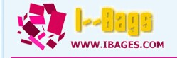 I-Bags Industry Manufacturing Ltd.
