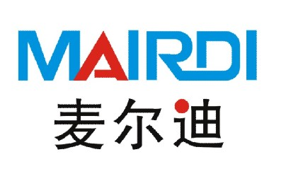 Xiamen Mairdi Electronic Technology Co., Ltd