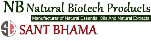 Natural Biotech Products