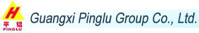 Guangxi Pinglu Group Co., Ltd.