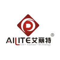 Guangzhou Ailite Optoelectronic Co., Ltd.
