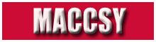 Dalian Maccsy Machinery Co., Ltd.