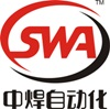 Sinowelding Automatic Technologicalwuxi Co.,Ltd.
