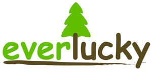 Everlucky Industrial Co., Ltd.
