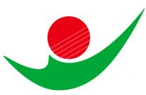 Zhucheng Rundong Machinery Co., Ltd.