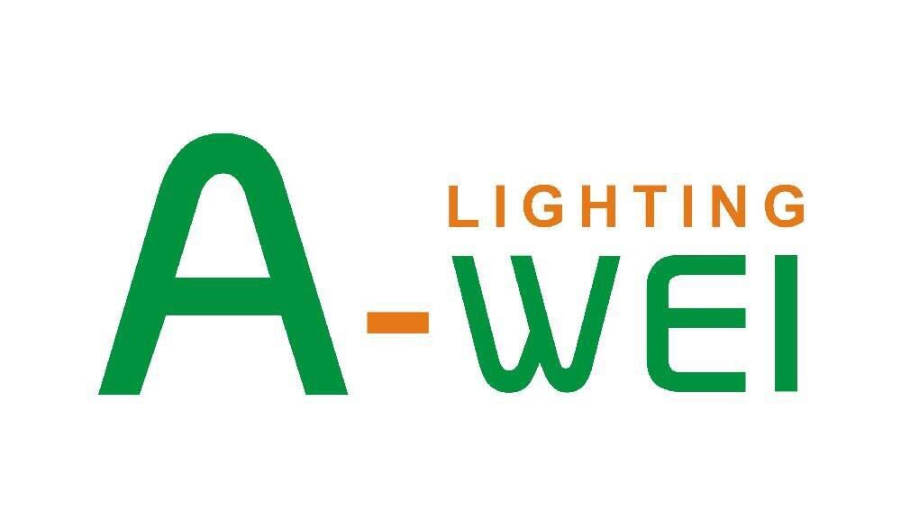 Jiangsu A-Wei Lighting Co., Ltd
